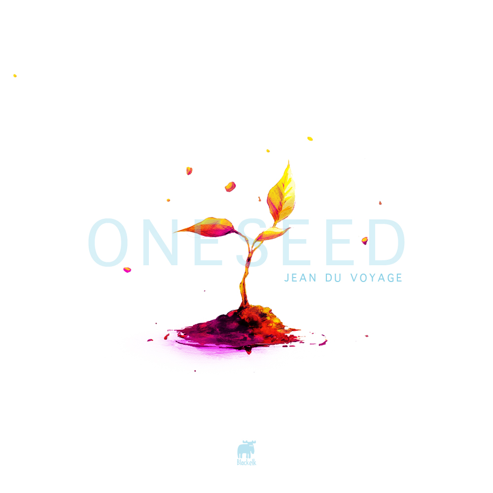 cover-one-seed-ep