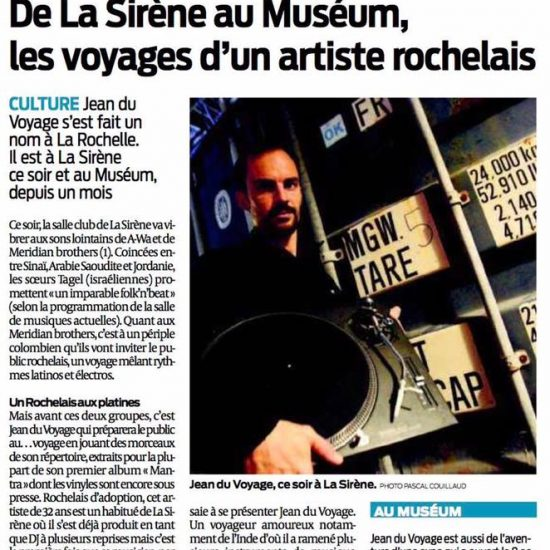 10-21-16_sud-ouest